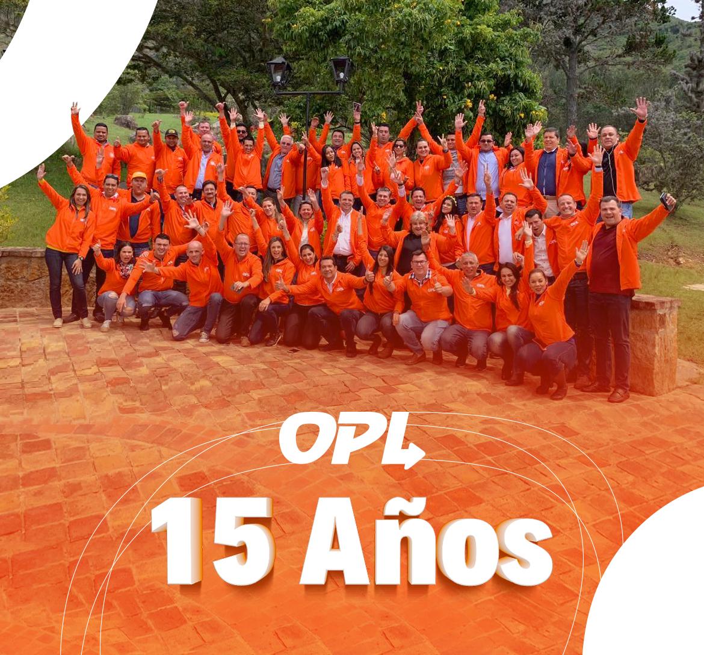 OPL---Cover-FB-Cumple-15-años_vr2